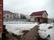 Ярославское ш. 120 км от МКАД, Александров, Коттедж 340 кв. м - Фото 5