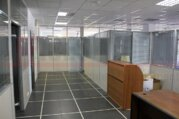 Офис, 268 кв.м., Аренда офисов в Москве, ID объекта - 600536791 - Фото 4