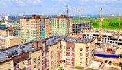 Последняя квартира в 6-ой очереди микрорайона Ива - Фото 2