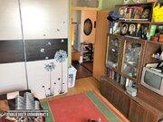 4 к. квартира г. Дмитров, ул.Школьная д. 9 - Фото 5
