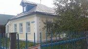 Продажа дома, Нижний Новгород, Ул. Губкина