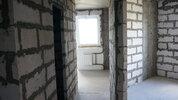 Продаю новую 1-ком квартиру в современном доме, хорошем районе - Фото 4