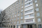 Продажа квартиры, Уфа, Молодежный бульвар ул