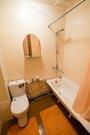 Ухоженная квартира по «правильной» цене - Фото 3