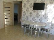 Продается видовая двухкомнатная квартира в Партените! - Фото 5