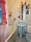 Продажа квартиры, Новосибирск, Ул. Зорге, Купить квартиру в Новосибирске по недорогой цене, ID объекта - 330977200 - Фото 6