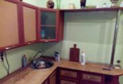 Продается 3-к Квартира ул. 2-й Промышленный пер., Продажа квартир в Курске, ID объекта - 321661165 - Фото 7