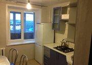 Продается квартира г Тамбов, ул Астраханская, д 12а - Фото 3