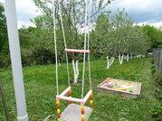 Продается земельный участок в д.Сеньково Озерского района - Фото 4