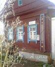 Продажа дома, Кострома, Костромской район, Ул. Красная Маевка