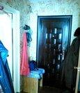 Продажа квартиры, Братск, Ул. Крупской, Продажа квартир в Братске, ID объекта - 332227103 - Фото 5