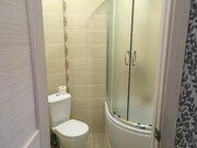 1 комнатная квартира, Оржевского, 7, Продажа квартир в Саратове, ID объекта - 320361096 - Фото 8
