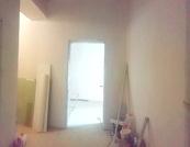 Квартира у моря. Две спальни. Статус квартира. Ипотека., Купить квартиру в Сочи по недорогой цене, ID объекта - 318097115 - Фото 9