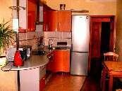 Квартира ул. Гагарина 31