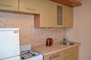 1-комнатная квартира с ремонтом - Фото 1