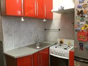 Хорошая 3х комн. квартира в г. Наро-Фоминск. 55 кв.м., Купить квартиру в Наро-Фоминске по недорогой цене, ID объекта - 317357410 - Фото 6
