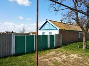 Продажа дома, Апанасенковский район - Фото 1