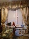 Продается двухкомнатная квартира, - Фото 4