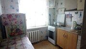 1-а комн. квартира. г.Клин, ул.Чайковского, д.83 - Фото 4