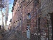 Офис в Астраханская область, Астрахань Ереванская ул. (660.0 м), Продажа офисов в Астрахани, ID объекта - 601549380 - Фото 2
