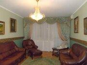 32 000 000 Руб., Продается квартира, Купить квартиру в Москве по недорогой цене, ID объекта - 303692127 - Фото 4