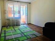 Продается 2-комнатная квартира в Алуште в районе автовокзала.