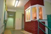 3 600 000 Руб., Отличная 2-комнатная квартира в центре Волоколамска, Купить квартиру в Волоколамске по недорогой цене, ID объекта - 323229391 - Фото 9