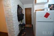 Продажа квартиры, Купить квартиру Рига, Латвия по недорогой цене, ID объекта - 313137771 - Фото 5