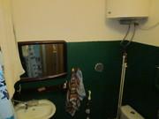 1 050 000 Руб., 1-комн. в Восточном, Купить квартиру в Кургане по недорогой цене, ID объекта - 321492011 - Фото 9