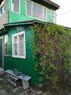 Продажа дома, Хабаровск, Ул. Приамурская - Фото 1