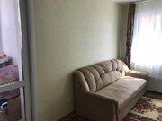 Студия, ул. Балтийская, 104, Продажа квартир в Барнауле, ID объекта - 328794693 - Фото 4