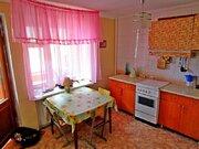 1 комнатная квартира, ул. Червишевский тракт