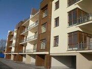Продажа квартиры, Купить квартиру Юрмала, Латвия по недорогой цене, ID объекта - 313138085 - Фото 4