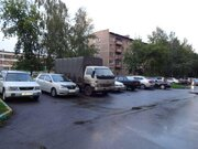 Продажа квартиры, Новокузнецк, Ул. Циолковского