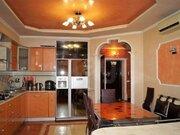 Продажа четырехкомнатной квартиры на улице Пушкина, 14к1 в Рязани