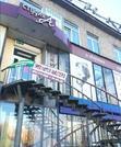 Продажа торгового помещения, Иркутск, Ул. Розы Люксембург