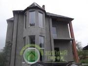 Продажа дома, Калининград, Ульяны Громовой