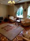 Квартира, пр-кт. Комсомольский, д.76 к.А