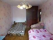 1-комн. квартира на среднем этаже в районе Московской площади - Фото 2
