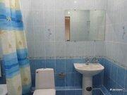 Квартира, ул. Глазкова, д.15 - Фото 4