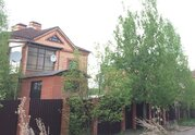 Дом в д.Желудовка - Фото 2