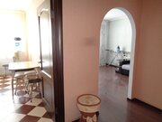 2 370 000 Руб., 3к квартира, Змеиногорский тракт 120/12, Купить квартиру в Барнауле по недорогой цене, ID объекта - 318350333 - Фото 4