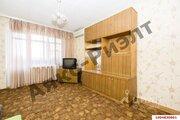 Продажа квартиры, Энем, Тахтамукайский район, Ул. Фрунзе
