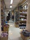 Швейное производство + магазин одежды - Фото 2