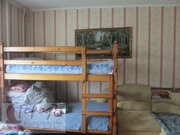 Квартира, Бурова, д.30 к.1 - Фото 3