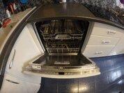 Продам 2-х 65 кв.м. на Левитана - Фото 4