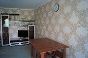 3-к квартира ул. Юрина, 238, Купить квартиру в Барнауле по недорогой цене, ID объекта - 330655980 - Фото 3