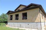Продажа дома, Динская, Динской район, Ул. Кирпичная - Фото 5