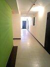1-комнатная квартира в доме автономной сист.отопл., Купить квартиру от застройщика в Ярославле, ID объекта - 324823909 - Фото 8