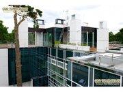 Продажа квартиры, Купить квартиру Юрмала, Латвия по недорогой цене, ID объекта - 313154068 - Фото 4